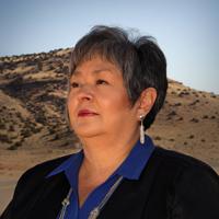 Renee Paisano-Trujillo