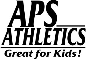 APS Great for Kids Logotransparent