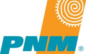 PNM+logo