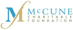 mccune-foundation-lg-300x127